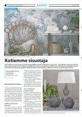 Länsi-Pohjoinen | KU 06-2018 - Page 4