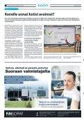 Länsi-Pohjoinen | KU 06-2018 - Page 6