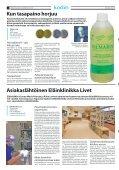 Itä-Pohjoinen | KU 06-2018 - Page 2