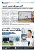 Itä-Pohjoinen | KU 06-2018 - Page 6