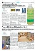 Itä-Etelä | KU 06-2018 - Page 2
