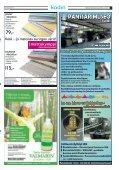 Itä-Etelä | KU 06-2018 - Page 3