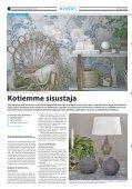 Itä-Etelä | KU 06-2018 - Page 4