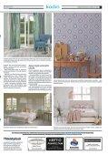 Itä-Etelä | KU 06-2018 - Page 5