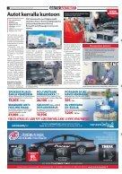 AU_LP - Page 2