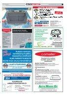 AU_LP - Page 5