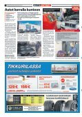 Itä-Pohjoinen| AU 06-2018 - Page 2