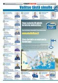 Itä-Pohjoinen| AU 06-2018 - Page 6