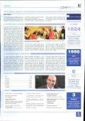 Il giro d'Italia di Clerical Medicai - Page 3