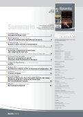Numero 3 - Marzo 2008 - Aams - Page 2