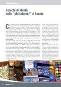 Numero 3 - Marzo 2008 - Aams - Page 4