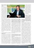Numero 3 - Marzo 2008 - Aams - Page 7