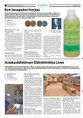 Länsi-Etelä | KU 06-2018 - Page 2