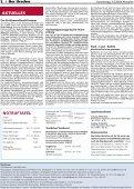 Der Uracher KW 23-2018 - Page 2
