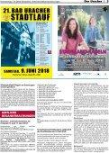 Der Uracher KW 23-2018 - Page 3