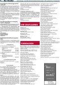 Der Uracher KW 23-2018 - Page 4