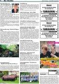Der Uracher KW 23-2018 - Page 6