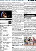 Der Uracher KW 23-2018 - Page 7