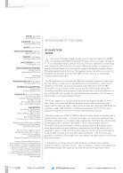 ST1805 - Page 4