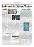 Scarica - Aicr Italia - Page 3