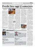 Scarica - Aicr Italia - Page 4