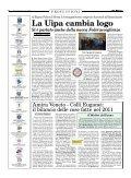 Scarica - Aicr Italia - Page 6