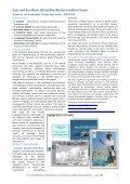 SDG14_WIO scenarios 2018 - Page 2