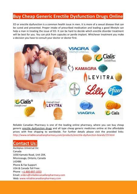 8 einfache Techniken für den Kauf von Viagra-Pillen online – Lemonaid Health