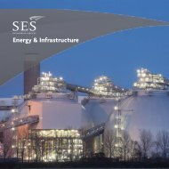Other Energy and Infrastructure Brochure from Kev Neave - 23 October 2017