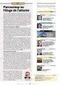 L'Essentiel Prépas - Juin 2018  - Page 2