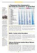 L'Essentiel Prépas - Juin 2018  - Page 4