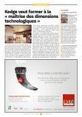 L'Essentiel Prépas - Juin 2018  - Page 5