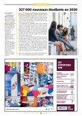 L'Essentiel Prépas - Juin 2018  - Page 6