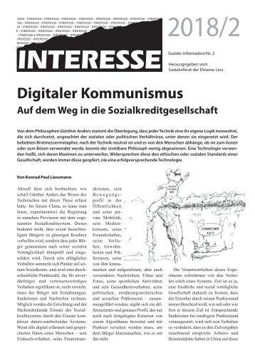 Interesse 02/2018