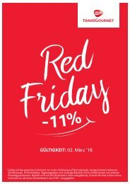Copy-Red Friday Aktion - tg_redfriday_kw09_einzel_reader.pdf