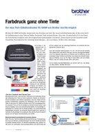 magazin 2/2018 - Page 5