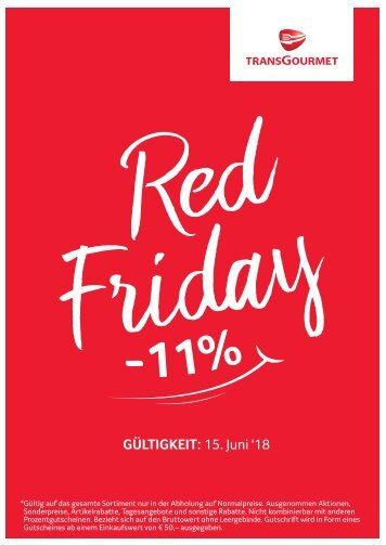Red Friday Aktion - tg_redfriday_kw24_einzel_reader.pdf