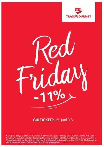 Red Friday Aktion - tg_redfriday_kw24_einzel_reader.pdf