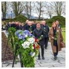Pamětní shromáždění na počest obětí nacismu dne 24. ledna 2018 - Page 6