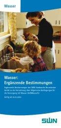 SWN Stadtwerke Neumünster GmbH