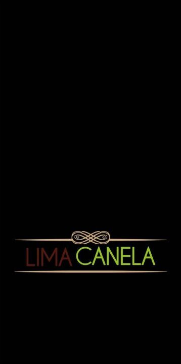 CARTA LIMA CANELA DIGITAL MARZO 2018