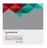 AttractSoft-Services_small