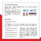 AttractSoft-Services_small - Seite 2