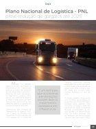 Revista Setcepar II - Page 7