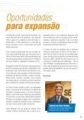 Revista Mais Sebrae - Maio 2018 - Page 3