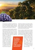 Revista Mais Sebrae - Maio 2018 - Page 7