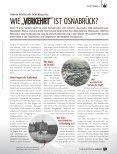 Nr. 21 (II-2018) - Osnabrücker Wissen - Page 7