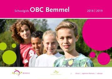 200-18-02 Schlgds Bemmel 18-19 WEB v3j