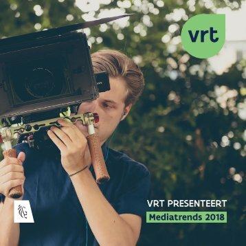 Mediatrends 2018