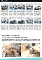 Köpper_Sterne-Magazin_final - Seite 7